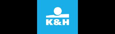 K&H bank és biztosító