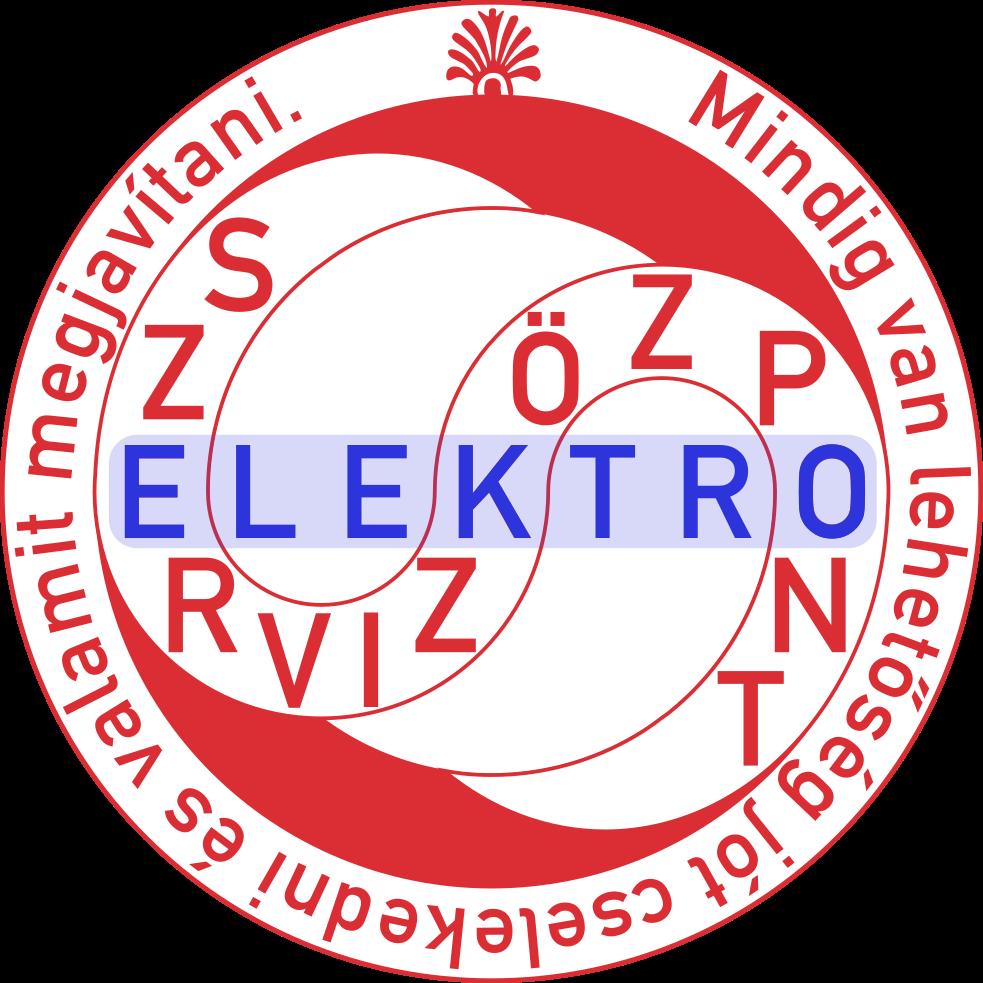 Elektro Szervizközpont